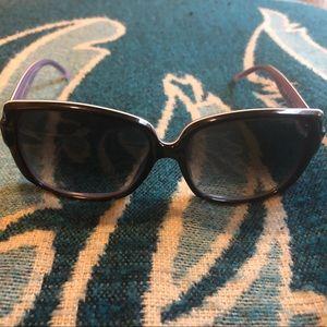 Kate spade glasses